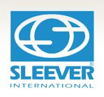 Sleever Eco-pack (Suzhou) Co Ltd