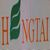 Anshan Hengtai Pharmaceutical Excipients Manufacturing Co Ltd