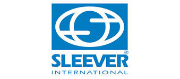 Sleever International
