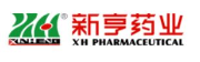 Chengdu Xinheng Pharmaceutical Co Ltd