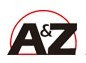 A&Z Pharmaceutical Inc
