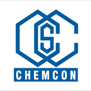 Chemcon Speciality Chemicals