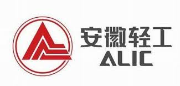 Anhui Light Industries International Co Ltd