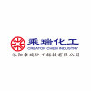 Luoyang Creator Chemical Science and Technology Co.,Ltd.