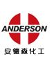 Xinxiang Andersonpharm Co Ltd