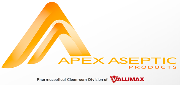 Apex Aseptic Products