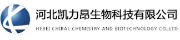 Hebei Chiral Chemistry and Biotechnology Co Ltd