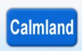 Calmland Pharmaceutical Co Ltd