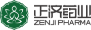 Jiangsu Zenji Pharmaceuticals LTD