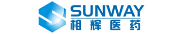 Shanghai Sunway Pharmaceutical Technology Co Ltd