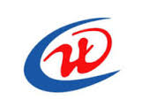 Chongqing Chuandong Chemical (Group) Co Ltd