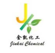 Jiangxi Jinkai Chemical Co Ltd