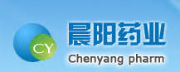 Jiangxi Chenyang Pharmaceutical Co Ltd
