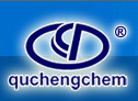Jiangxi Qucheng Chemical Co Ltd