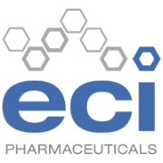 ECI Pharmaceuticals, LLC