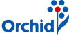employee safety in orchid chemicals and