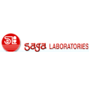 Saga Laboratories