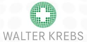 WALTER KREBS Pharma