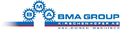 BMA Group