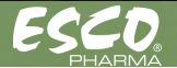Esco GB Ltd - Pharma Division