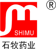 Shimu Group Co Ltd