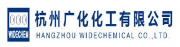 Hangzhou Widechemical Co Ltd
