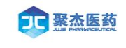Jiangxi Jujie Pharmaceutical Co Ltd