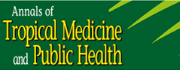 Africa Health Research Organization