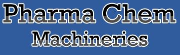 M/S Pharma Chem Machineries