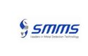 SMMS Engineering Systems Pvt Ltd