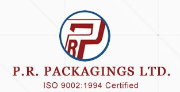 P.R. Packagings Ltd.