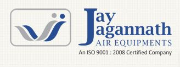 M/S. Jay Jagannath Air Equipments