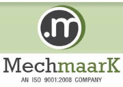 Mechmaark Filtech India Private Limited