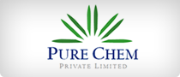 Pure Chem Private Ltd