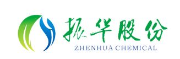 HUBEI ZHENHUA CHEMICAL CO.,LTD.