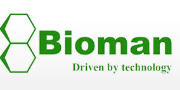 Jiangxi Bioman Pharma Limited