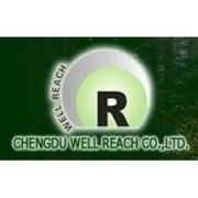 ChengDu Well Reach Co., Ltd