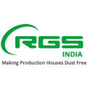 RGS Vacuum Solutions Pvt. Ltd.