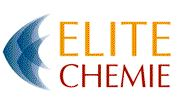 Taizhou Elitechemie MediPharma Technology Co Ltd