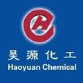 Anhui Haoyuan Chemical Group Co Ltd
