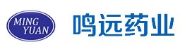 YANCHENG MINGYUAN PHARMACEUTICAL CO., LTD
