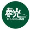 Liaoning Chunguang Pharmaceutical Equipment Corp Ltd
