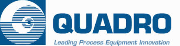 Quadro Engineering Corp