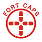 Fortcaps Healthcare Ltd