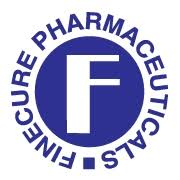 Finecure Pharmaceuticals Ltd