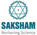 M/s. Saksham Technologies Pvt Ltd