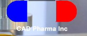 CAD Pharma Inc