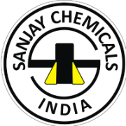 Sanjay Chemicals (India) Pvt Ltd