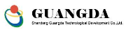 Shandong Guangda Technological Development Co Ltd