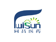 Shanghai Twisun Bio-pharm Co., Ltd.